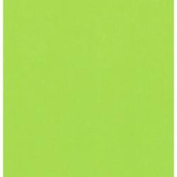 075 mm_   35 sh - Yellow Green Color Origami Paper - Bulk
