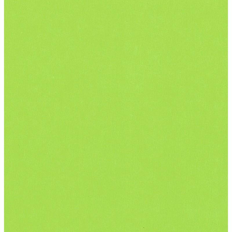 075 mm 35 sh yellow green color origami paper bulk kim 39 s crane. Black Bedroom Furniture Sets. Home Design Ideas