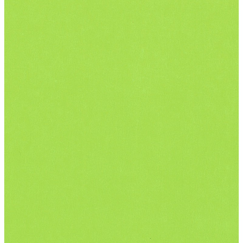 color green essays In his astonishing essay on being blue: a philosophical inquiry, william gass  claims for the color blue an erotic charge that is nothing less than.