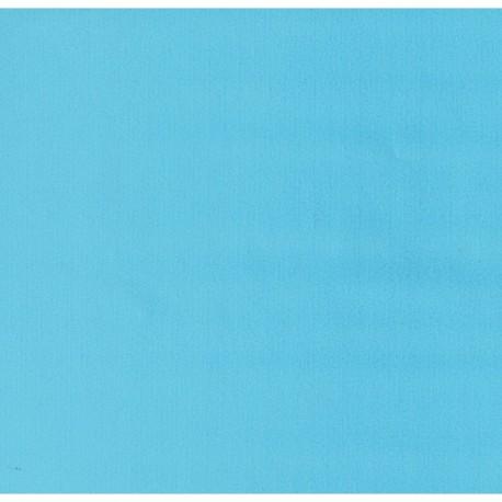 Paper Light Blue Color 150 Mm 14 Sheets Bulk
