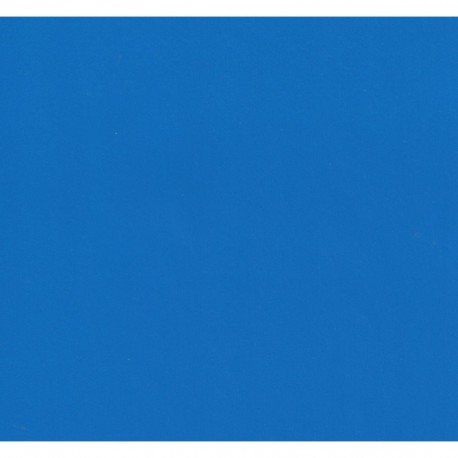 Origami Paper Blue Color - 150 mm - 14 sheets - Bulk