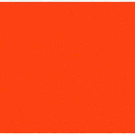 150 mm 14 sh orange plain color origami paper bulk