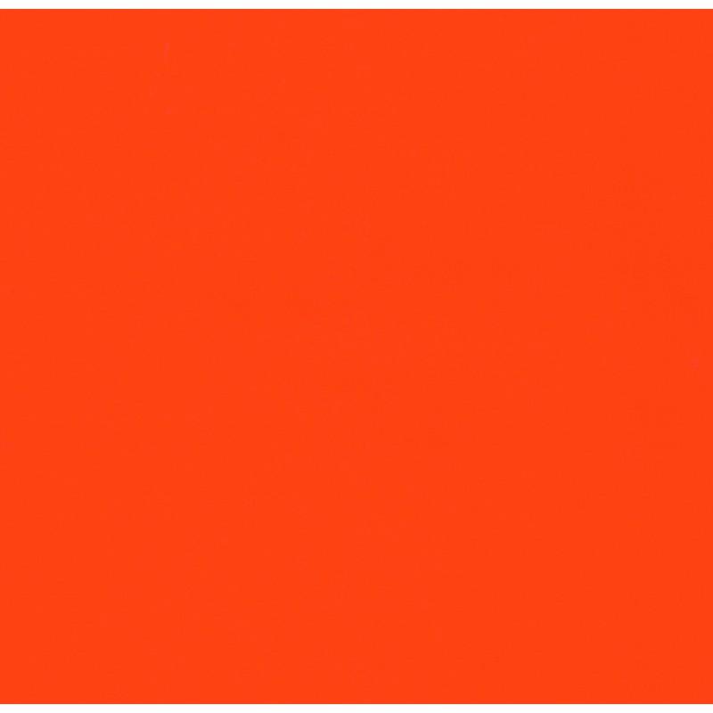 origami paper orange color 150 mm 14 sheets bulk
