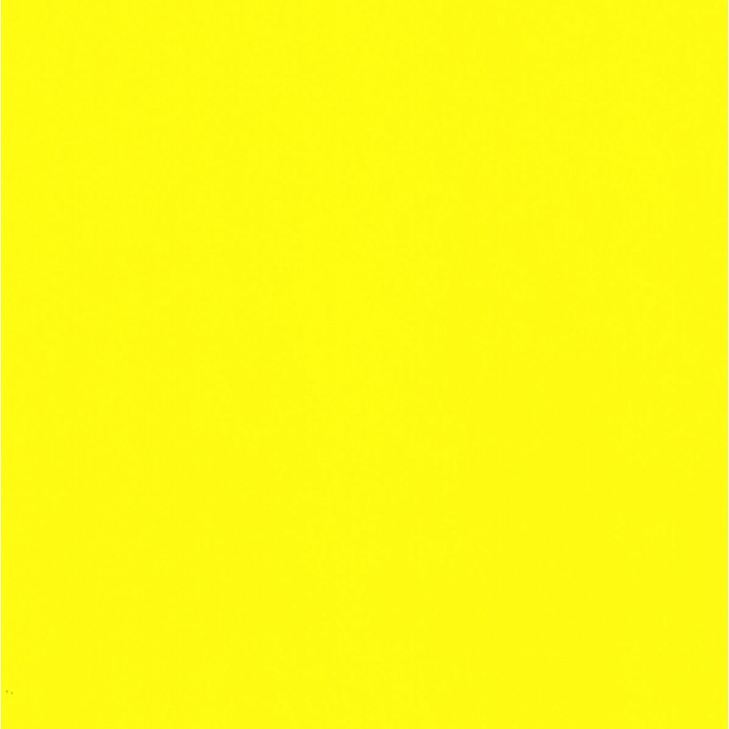 origami paper yellow color 150 mm 14 sheets bulk