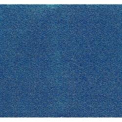150 mm_  20 sh - Pearlized Texture Paper -Blue Green - Bulk