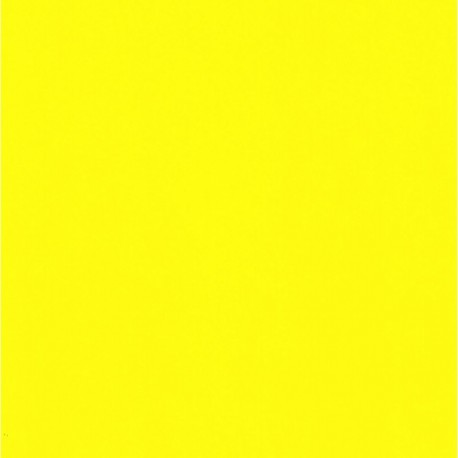 Origami Paper Yellow Color - 150 mm - 40 sheets