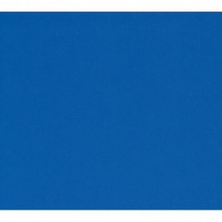150 mm_  40 sh - Origami Paper Blue Color
