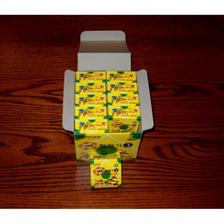 Origami Paper Crane Folding - 051 mm -180 sheets - Bulk