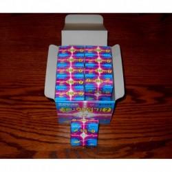 Origami Paper Crane Folding - 051 mm - 180 sheets - Bulk