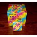 Origami Paper Beato Crane Folding  - 051 mm - 200 sheets - Bulk