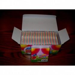 075 mm_ 120 sh - Clean Harmony Origami Paper - Bulk