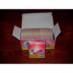 075 mm_ 120 sh - Diamond Harmony Origami Paper - Bulk
