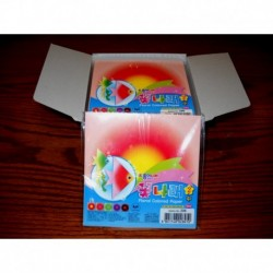 117 mm_  50 sh - Corona Harmony Origami Paper - Bulk