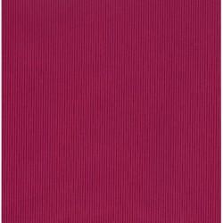 300 mm_   8 sh - Kraft Paper Dark Pink