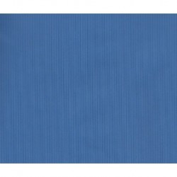 300 mm_   8 sh - Kraft Paper Sky Blue