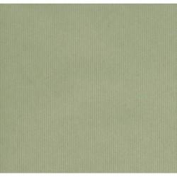 300 mm_   8 sh - Kraft Paper Off White