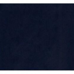Kraft Paper Navy Blue - 300 mm - 8 sheets