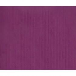 Kraft Paper Magenta - 300 mm - 8 sheets