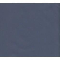 300 mm_   8 sh - Kraft Paper Charcoal