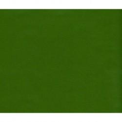 Kraft Paper Leaf Green - 300 mm - 8 sheets