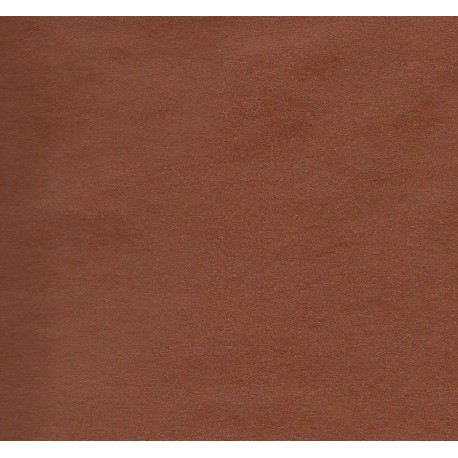 300 mm/   8 sh - Kraft Paper Copper Metallic