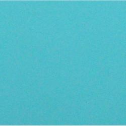 Kraft Paper Sky Blue - 600mm - 1 sheet