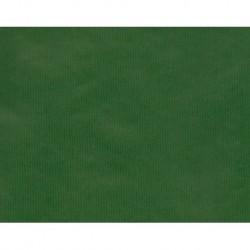 600mm_   1 sh -  Kraft Paper Dark Green