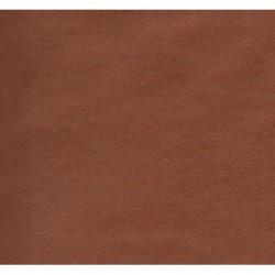 600mm_   1 sh -  Kraft Paper Copper Metallic