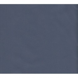 600mm_   1 sh -  Kraft Paper Charcoal