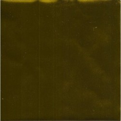150 mm_  14 sh - Gold Foil Paper