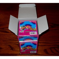 075 mm_  80 sh - Blossom Harmony Origami Paper - Bulk