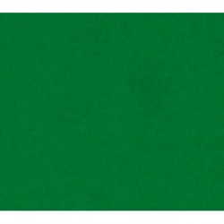 Origami Paper Forest Green Color - 150 mm - 100 sheets