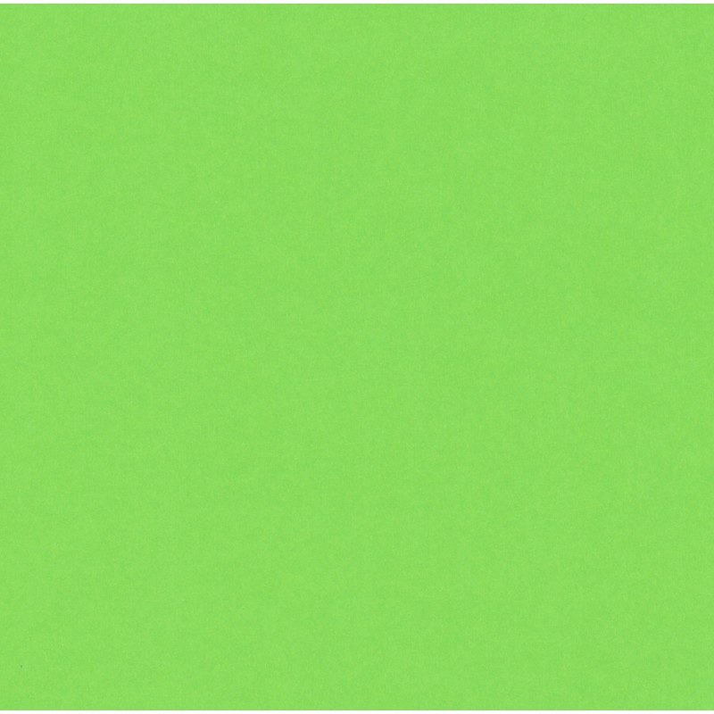 150 mm 100 sh lite green origami paper. Black Bedroom Furniture Sets. Home Design Ideas