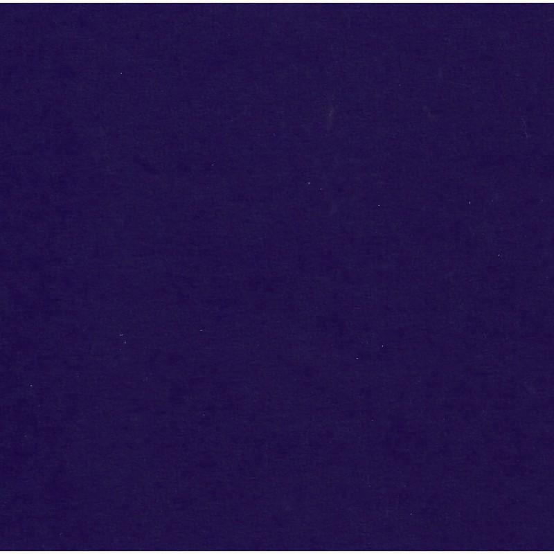 075 mm 35 sh indigo color origami folding paper. Black Bedroom Furniture Sets. Home Design Ideas
