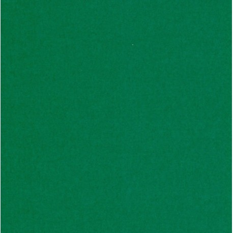 origami paper dark forest green color 150 mm 100 sheets