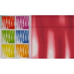150 mm_  36 - sh - Shibori Pattern Origami Paper