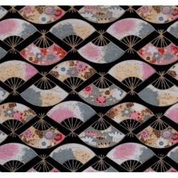Washi Paper 23