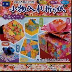 150 mm_  36 sh - Five Box Kit