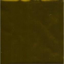 150 mm_  14 sh - Gold Foil Paper - Bulk