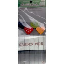 Garden Picks 3