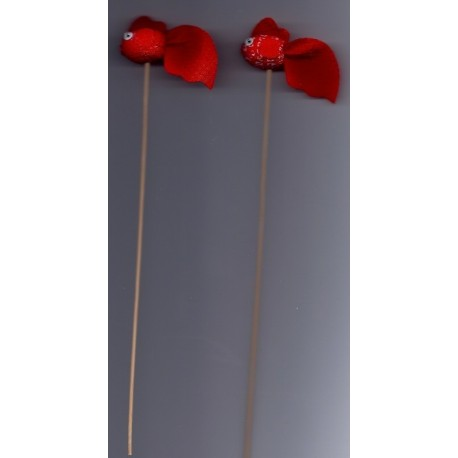 Cute Decoration Picks (Wa-Kazari Pick) 16