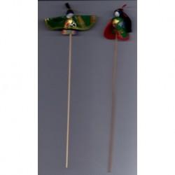 Cute Decoration Picks (Wa-Kazari Pick) 19