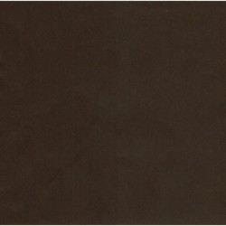 Kraft Paper Double Sided Brown - 300 mm - 8 sheets