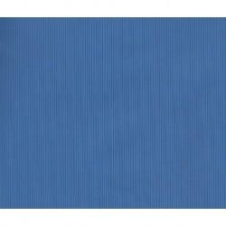 300 mm_   8 sh - Kraft Paper Double Sided Sky Blue