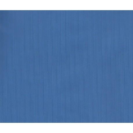 Kraft Paper Double Sided Sky Blue - 300 mm -  8 sheets