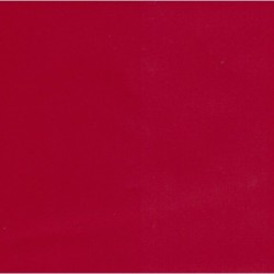 Kraft Paper Double Sided Red II - 300 mm -  8 sheets