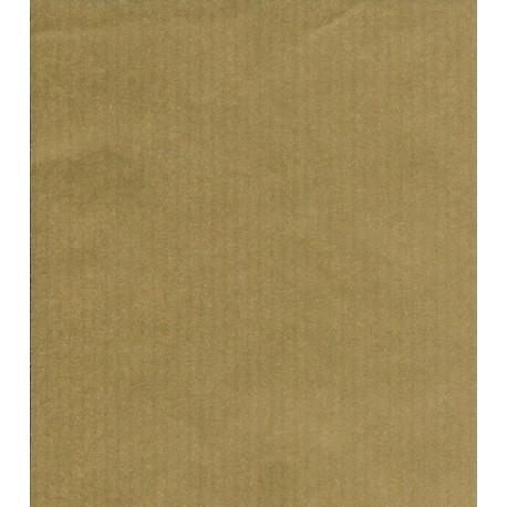 Kraft Paper by Kartos -  Gold - 300 mm - 6 sheets