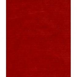 Kraft Paper by Kartos -  Red - 300 mm - 6 sheets