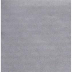Kraft Paper by Kartos -  Silver - 300 mm - 6 sheets