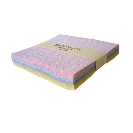 095 mm_ 100 sh - Kasugamomi Washi Paper